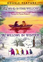 The Wind in the Willows/The Willows in Winter