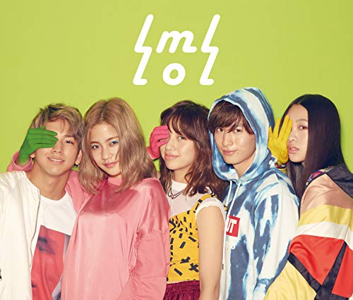 lml(DVD付)(LIVE盤)