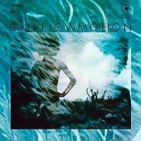 Flow Motion -Hq- [Analog]