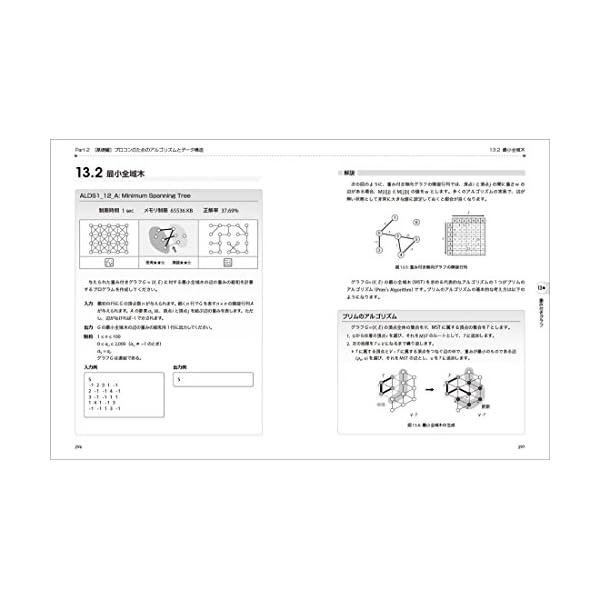 プログラミングコンテスト攻略のためのアルゴリ...の紹介画像25