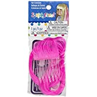 Springfield Collection Hair Extensions-Pink (parallel import goods)