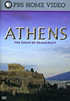 Athens: Dawn of Democracy [DVD] [Import]