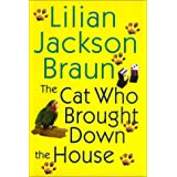 The Cat Who Brought Down the House: 1