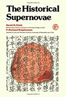 The Historical Supernovae