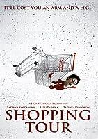 Shopping Tour [DVD]