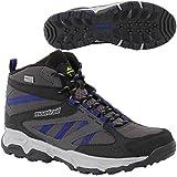 montrail モントレイル 登山靴 トレッキングシューズ montrail Men's SIERRAVADA MID OUTDRY モントレイル メンズ シエラバダ ミッド アウトドライ(トレッキングブーツ/ハイキングシューズ/GM2221-089) (29.0cm)