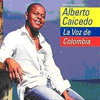 La Voz De Colombia