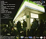 ENDLESS TRIP 画像