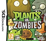 Plants Vs Zombies (NDS) (輸入版)