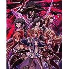 ユリシーズ ジャンヌ・ダルクと錬金の騎士 Blu-ray 第3巻
