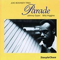 Parade by Joe Bonner (1994-07-29)