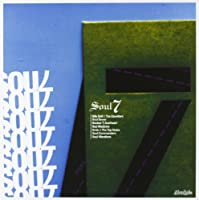 Soul 7 (7x7 Box Set) [7 inch Analog]