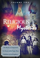 Religious Mysteries Volume Two