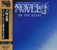In the Night by Novela