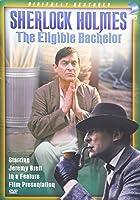 Sherlock Holmes: Eligible Bachelor [DVD] [Import]