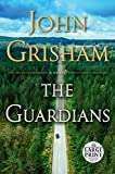 The Guardians: A Novel 画像