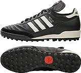 adidas (アディダス) ムンディアルチーム (ブラック×ランニングホワイト×レッド 27.0cm)