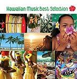 <COLEZO!TWIN>ハワイアン・ミュージック・ベスト・セレクション