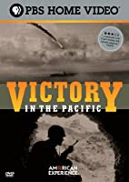 Victory in the Pacific [DVD] [Import]