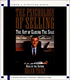 The Psychology of Selling: The Art of Closing Sales (Art of Closing the Sale) 画像
