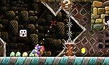 ヨッシー New アイランド - 3DS 画像