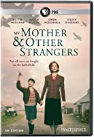 Masterpiece: My Mother & Other Strangers [DVD] [Import]