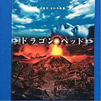 【映画パンフレット】 『ドラゴンヘッド』 出演:妻夫木聡.SAYAKA.山田孝之.藤木直人