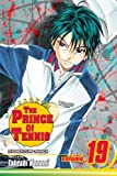 The Prince of Tennis volume 19