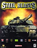 Steel Beasts (輸入版)