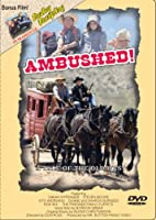 Ambushed [DVD] [Import]