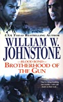 Blood Bond #2: Brotherhood of the Gun