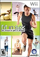 Fit in Six-Nla