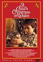 Child's Christmas in Wales [DVD] [Import]