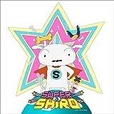SUPER SHIRO / みゆはん