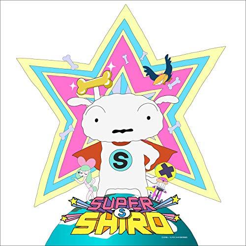 みゆはん【SUPER SHIRO】歌詞の意味を徹底解説!何を追いかけているの?シロの正体に迫る!の画像