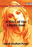 A Girl of the Limberlost 画像