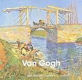 Van Gogh 2006 Taschen Calendar (Taschen Tear-off Calendars)