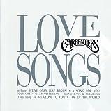 Love Songs/