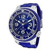 [スイスレジェンド]Swiss Legend 腕時計 21818S-C-DBD メンズ [並行輸入品]