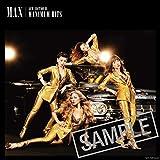 【Amazon.co.jp限定】NEW EDITION II ~MAXIMUM HITS~(CD+Blu-ray Disc)(Amazon特典:ジャケットサイズオリジナルフォトカード(A柄))