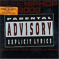 Pure Hip Hop II