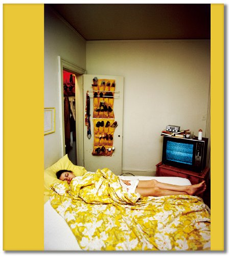 William Eggleston: For Nowの詳細を見る