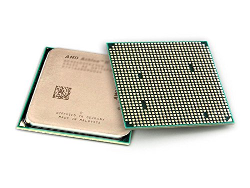 AMD Phenom II x3 720デスクトップCPUソケットam3 938 hdx720wfk3dgi hdx720wfgibox 2.8 GHz 6 MB