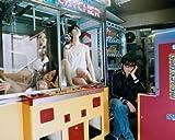 THE LAST (完全生産限定盤 CD+特典CD+DVD+グッズ) - スガ シカオ