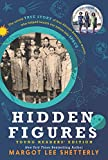 Hidden Figures Young Readers' Edition 画像