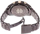 [アストロン]ASTRON 腕時計 ASTRON BIG-DATE チタンモデル SBXB141 メンズ