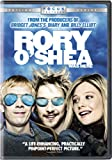 Rory O'Shea Was Here [DVD] [Import]
