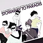 STOWAWAY TO PARADIS()