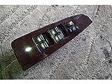 トヨタ 純正 クレスタ X100系 《 JZX100 》 パワーウィンドウスイッチ P70500-16012998