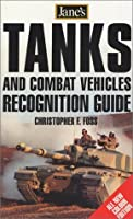 Jane's Special Forces Recognition Guide (Jane's Recognition Guides)